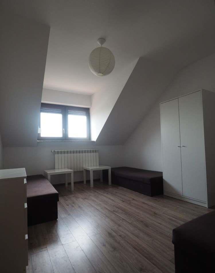Dom na wynajem Poznań, Antoninek  172m2 Foto 4