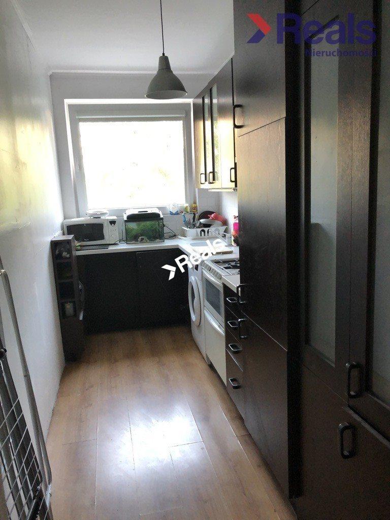 Mieszkanie trzypokojowe na sprzedaż Warszawa, Wola, Ulrychów, Jana Krysta  53m2 Foto 5