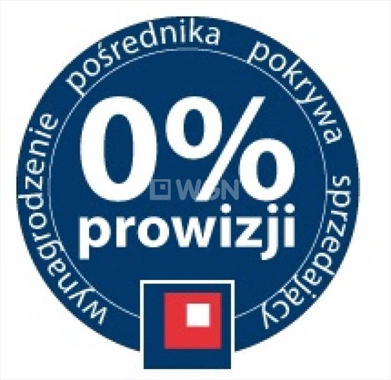 Lokal użytkowy na sprzedaż Częstochowa, Raków, Al. Pokoju  28m2 Foto 9