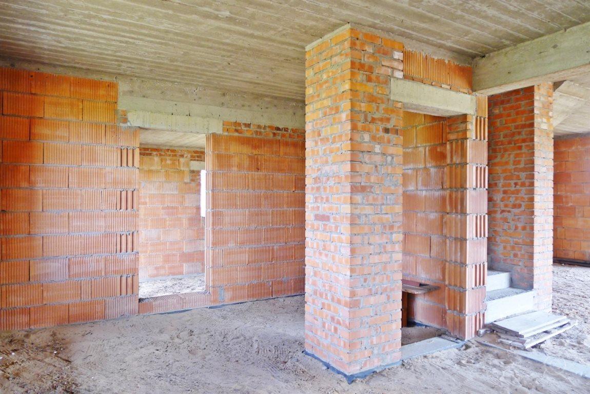 Dom na sprzedaż Dzierżązna  269m2 Foto 12