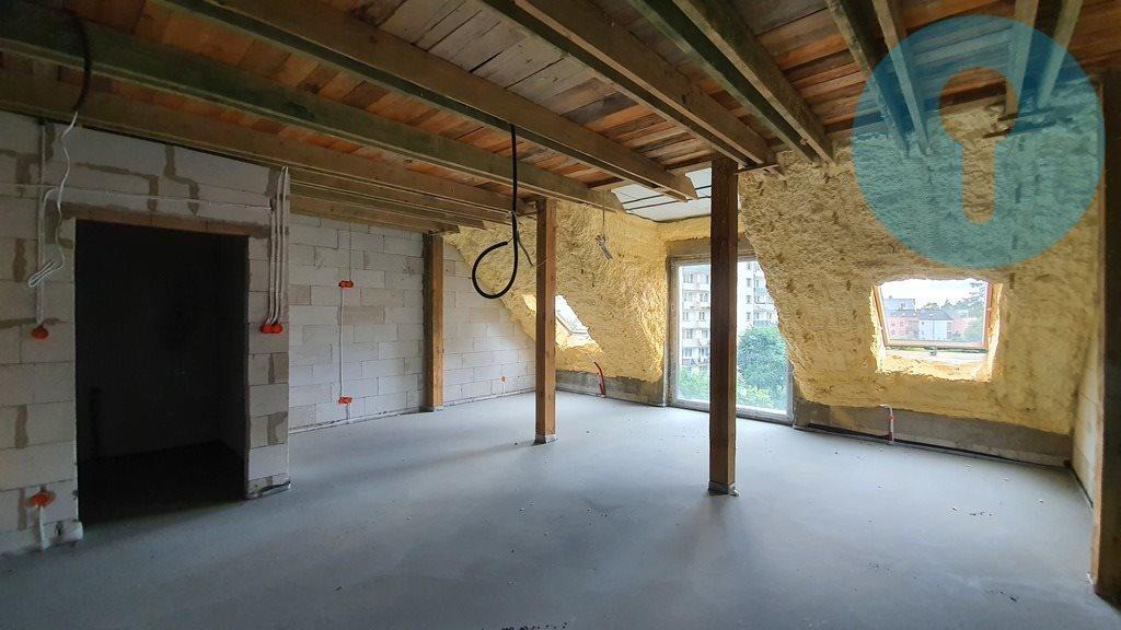 Dom na sprzedaż Kielce  440m2 Foto 4