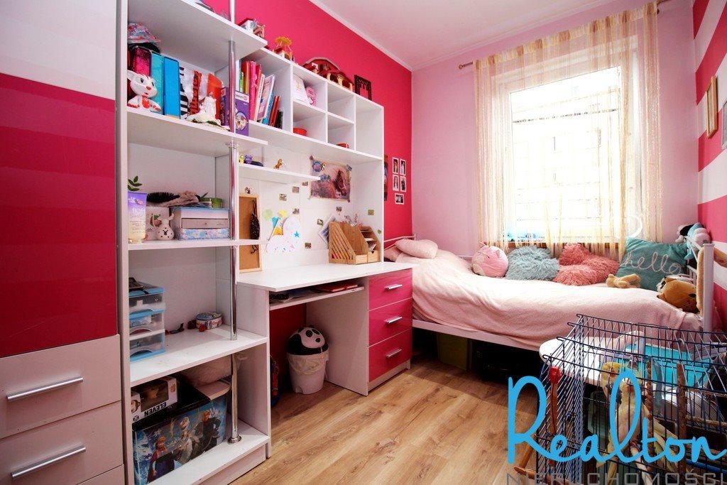 Mieszkanie na sprzedaż Świętochłowice, Centrum, bp. Teodora Kubiny  96m2 Foto 5