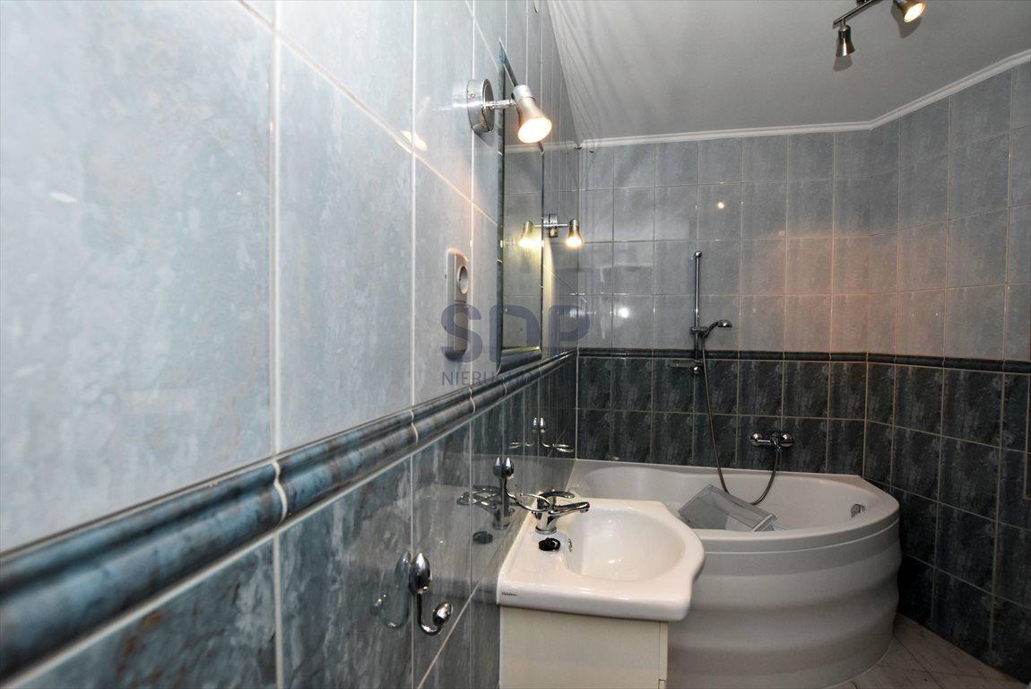 Mieszkanie na sprzedaż Wrocław, Krzyki, Huby, Przestrzenna  113m2 Foto 6