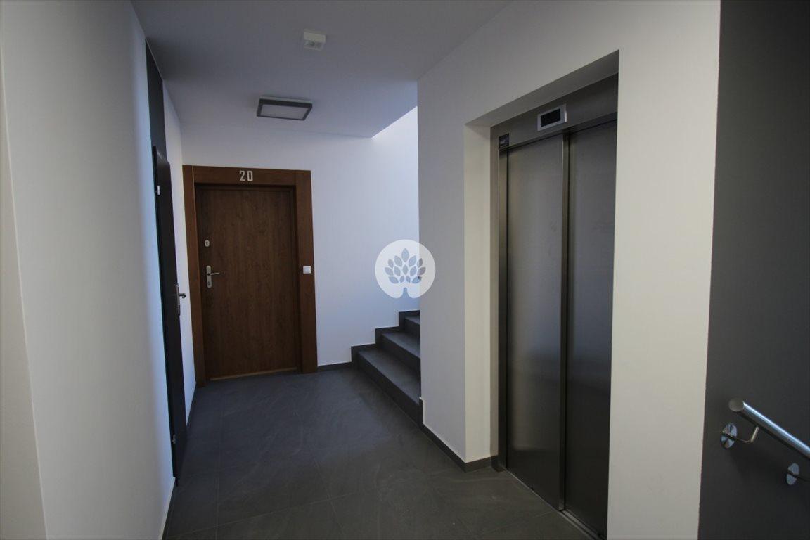 Mieszkanie czteropokojowe  na sprzedaż Bydgoszcz, Bartodzieje Wielkie, Kazimierza Pułaskiego  68m2 Foto 4