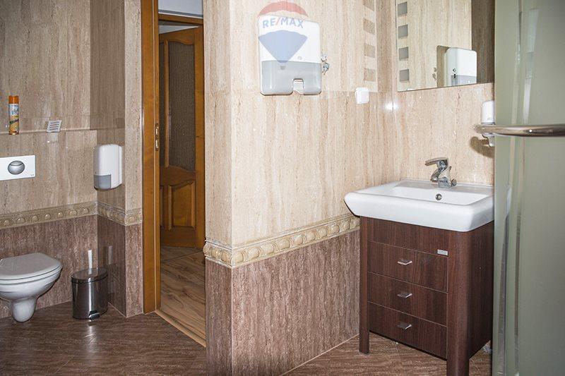 Lokal użytkowy na wynajem Nowy Targ, Jana III Sobieskiego  36m2 Foto 7