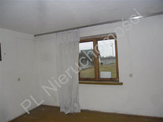 Dom na sprzedaż Kiczki Drugie  140m2 Foto 5