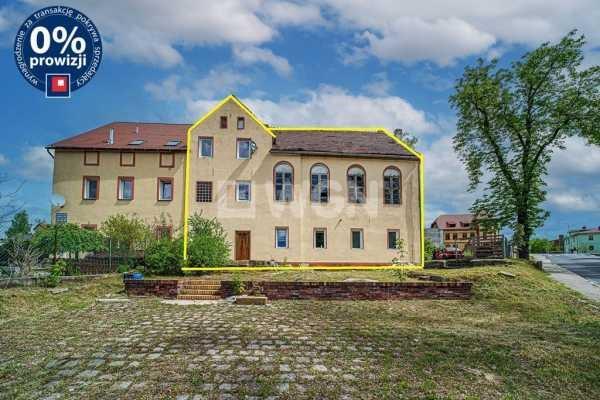Dom na sprzedaż Świętoszów, Żagańska  400m2 Foto 2