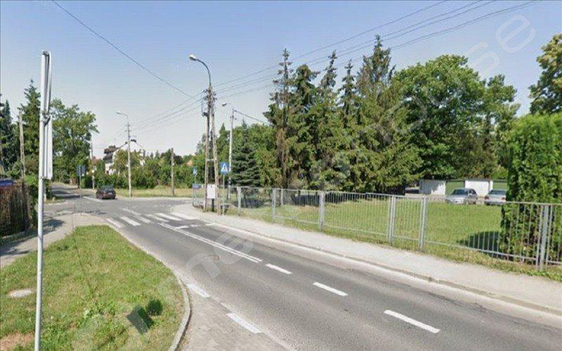 Działka budowlana na sprzedaż Warszawa, Ursus  950m2 Foto 6