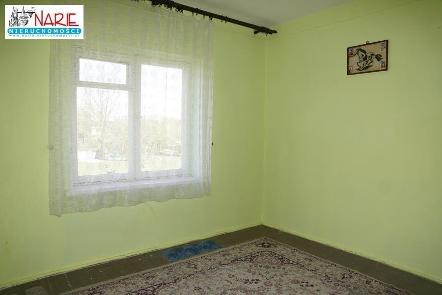 Mieszkanie dwupokojowe na sprzedaż Pojezierce  72m2 Foto 6