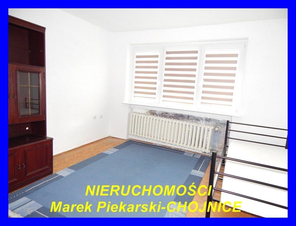 Dom na sprzedaż Chojnice  325m2 Foto 5