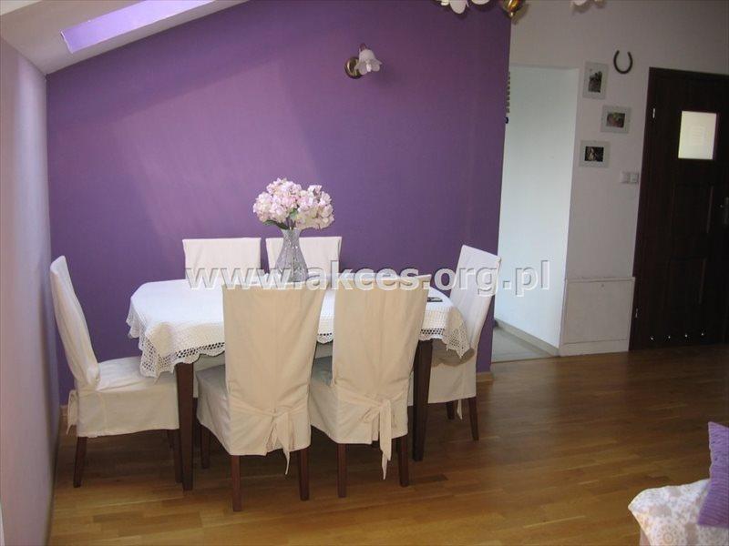 Dom na sprzedaż Solec  458m2 Foto 11