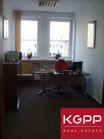 Lokal użytkowy na wynajem Warszawa, Śródmieście, Śródmieście Południowe, Żurawia  139m2 Foto 6
