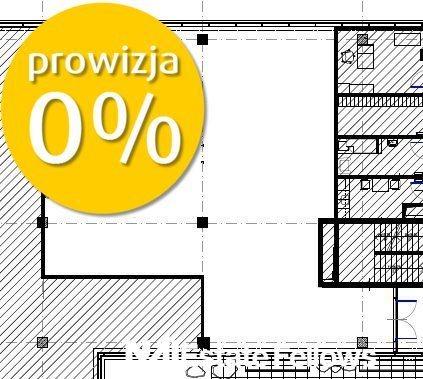 Lokal użytkowy na wynajem Kraków, Dębniki, Dębniki, gen. Bohdana Zielińskiego  350m2 Foto 2
