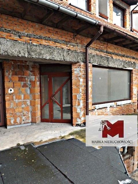 Mieszkanie na sprzedaż Kędzierzyn-Koźle, Curie-Skłodowskiej  242m2 Foto 6
