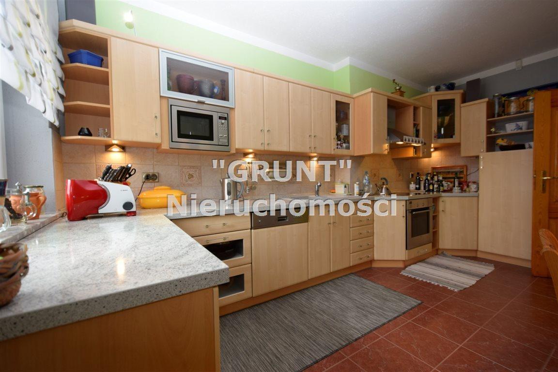 Dom na sprzedaż Kłębowiec  336m2 Foto 7