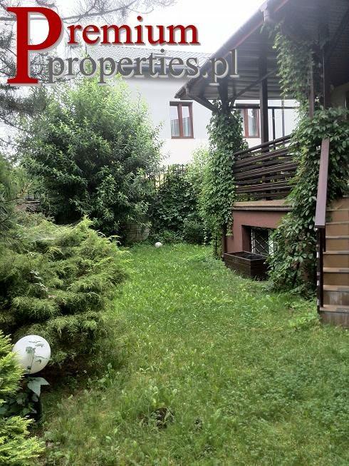 Dom na wynajem Warszawa, Ursynów, Ursynów  300m2 Foto 3
