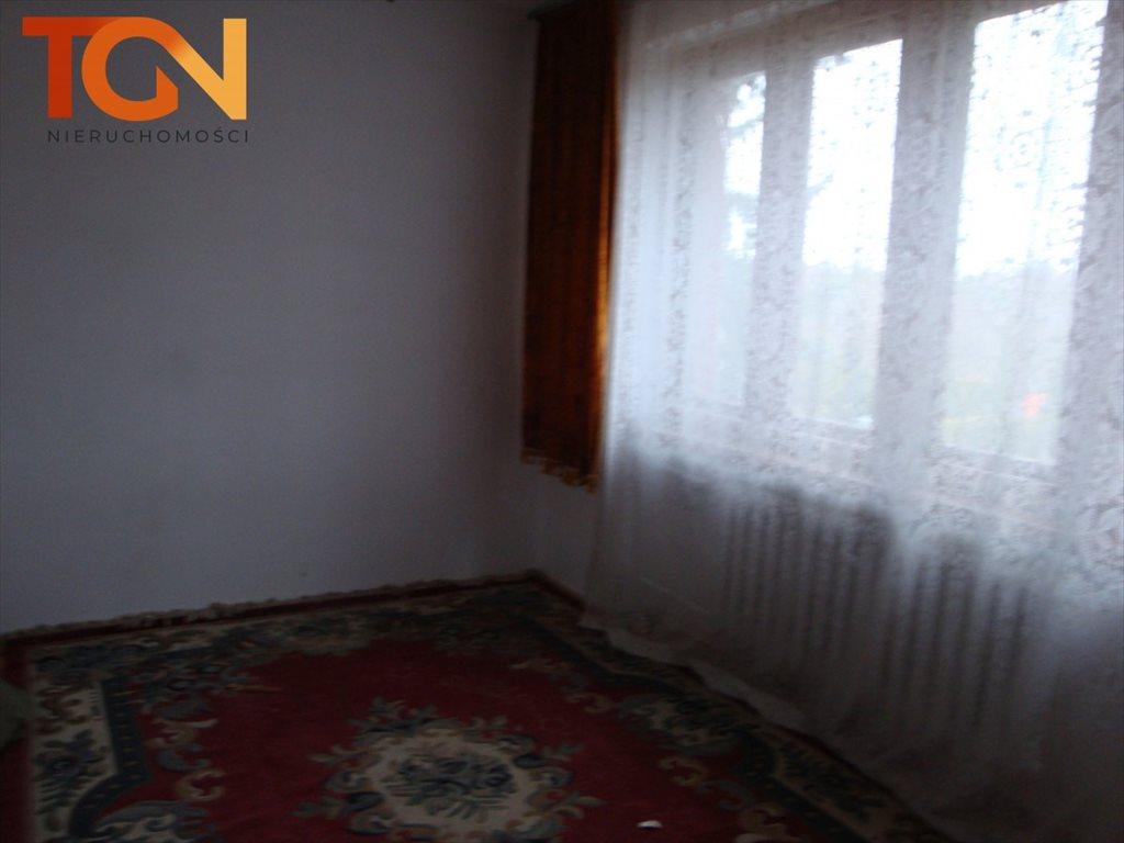Dom na sprzedaż Łódź, Rogi  300m2 Foto 3