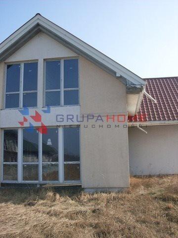 Dom na sprzedaż Solec  132m2 Foto 11