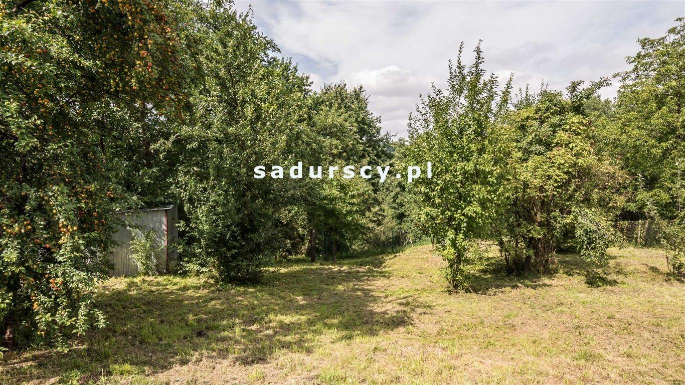 Dom na sprzedaż Kraków, Swoszowice, Soboniowice, Bronisława Malinowskiego  171m2 Foto 8