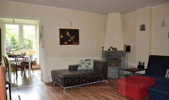 Dom na sprzedaż Jachranka  125m2 Foto 9