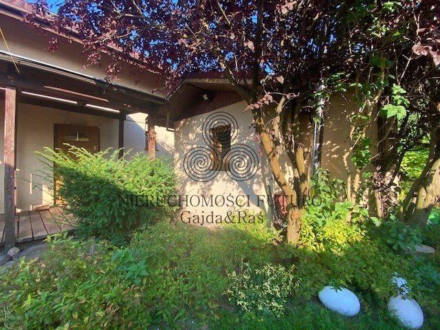 Dom na sprzedaż Bednary  206m2 Foto 5