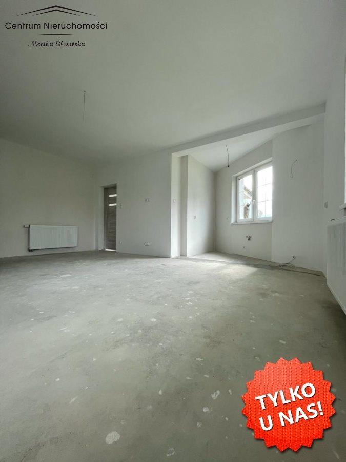Dom na sprzedaż Chojnice  106m2 Foto 13