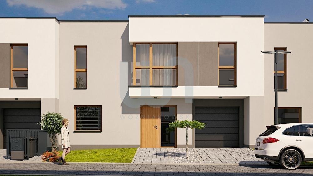 Dom na sprzedaż Częstochowa  154m2 Foto 13