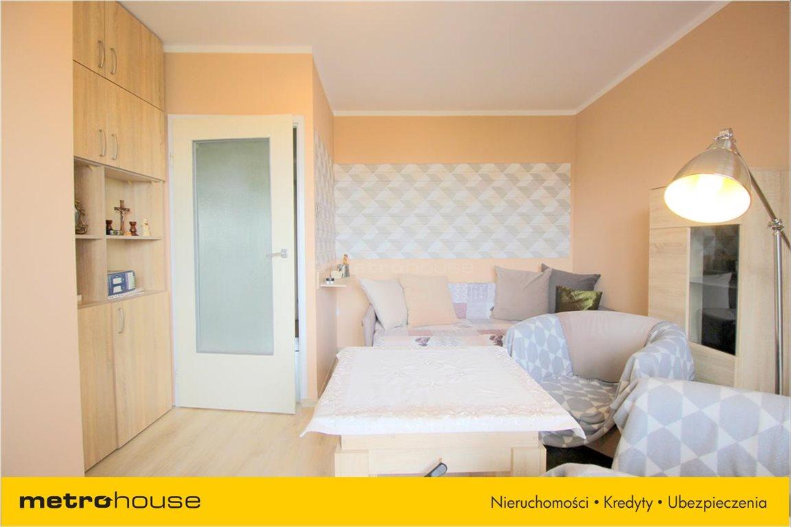 Mieszkanie dwupokojowe na sprzedaż Pabianice, Bugaj, 20 Stycznia  36m2 Foto 6