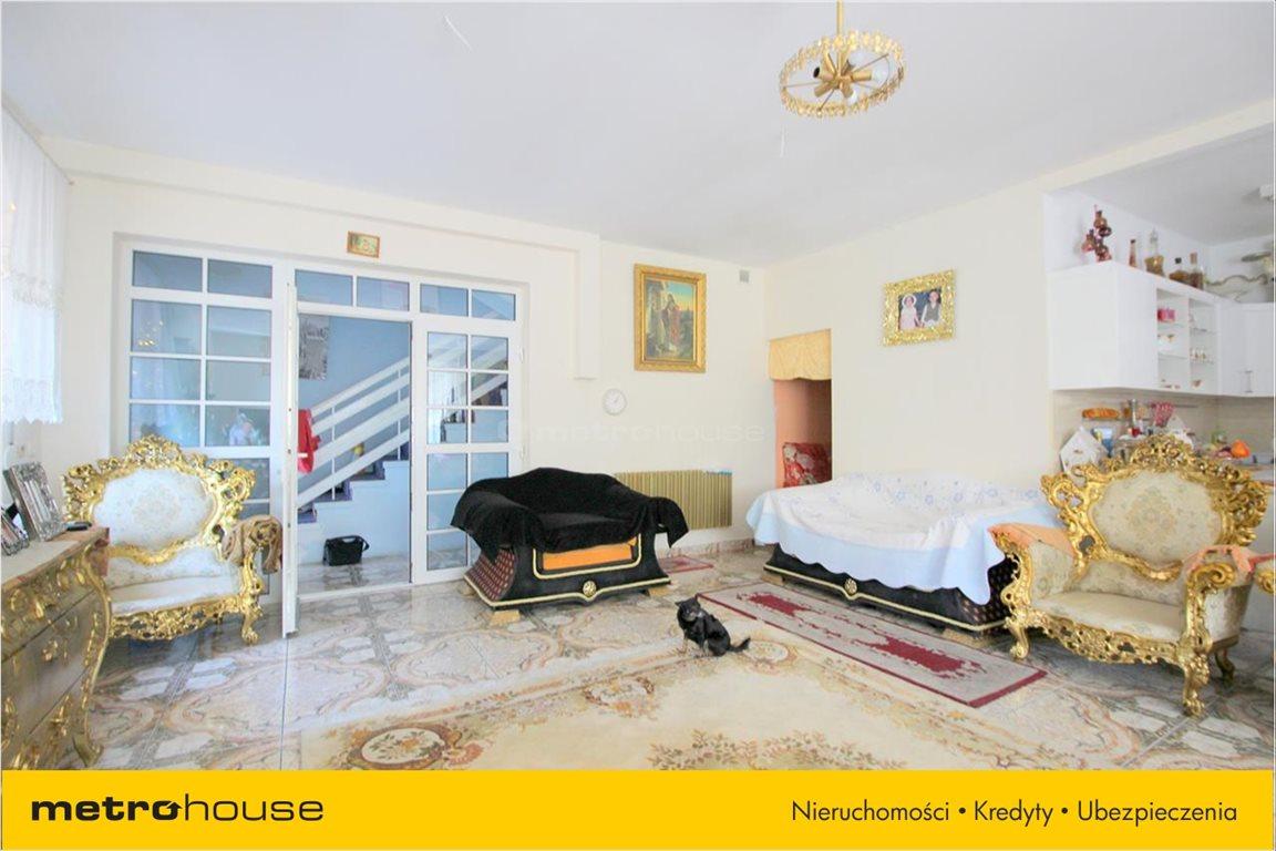Dom na sprzedaż Pabianice, Bugaj  145m2 Foto 2