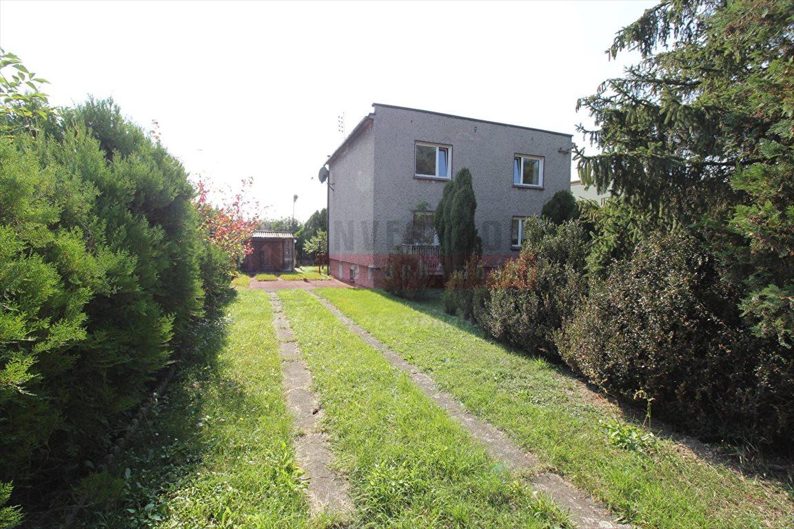 Dom na sprzedaż Krapkowice, Otmęt  120m2 Foto 2