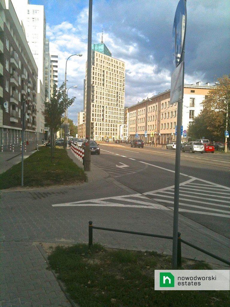 Lokal użytkowy na sprzedaż Warszawa, Śródmieście, Stawki  216m2 Foto 12