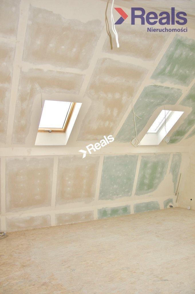 Dom na sprzedaż Komorów  130m2 Foto 9