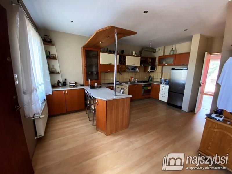 Dom na sprzedaż Pyrzyce  67m2 Foto 1