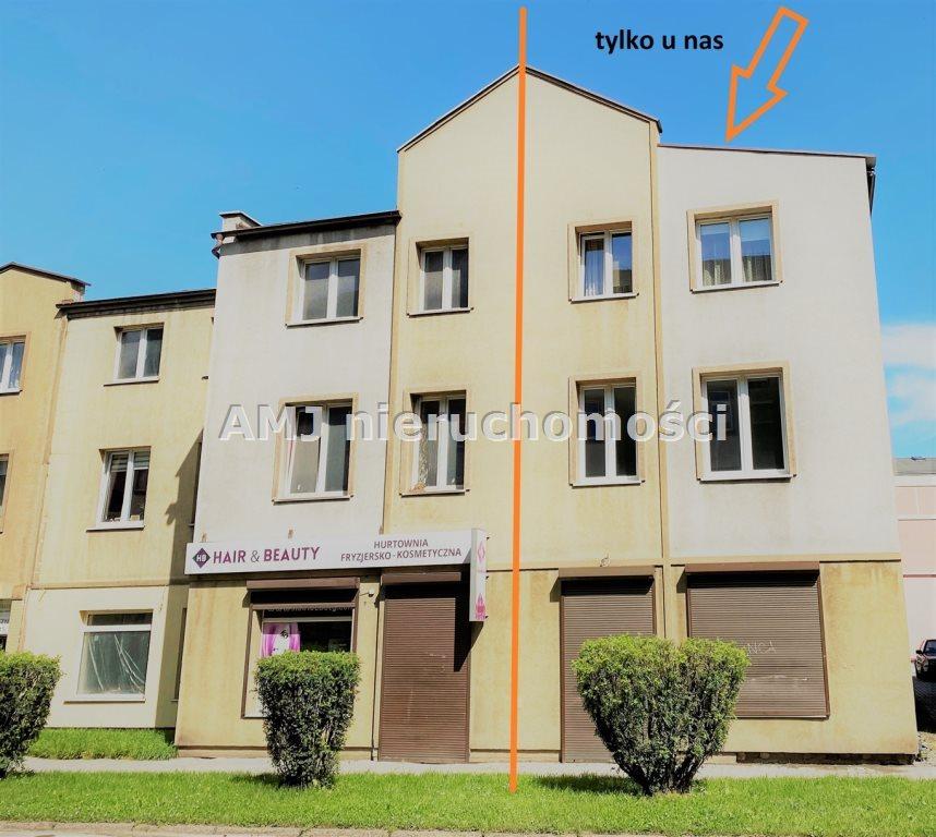 Dom na sprzedaż Kłodzko  202m2 Foto 3