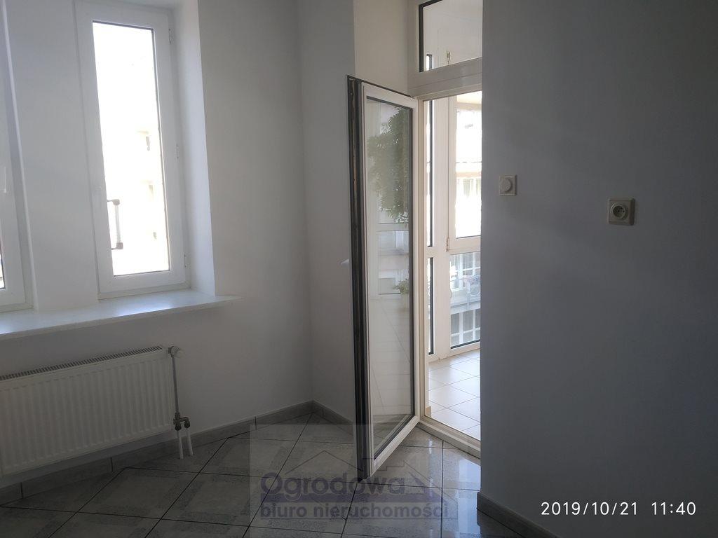 Mieszkanie trzypokojowe na sprzedaż Warszawa, Bemowo, Franciszka Kawy  104m2 Foto 11