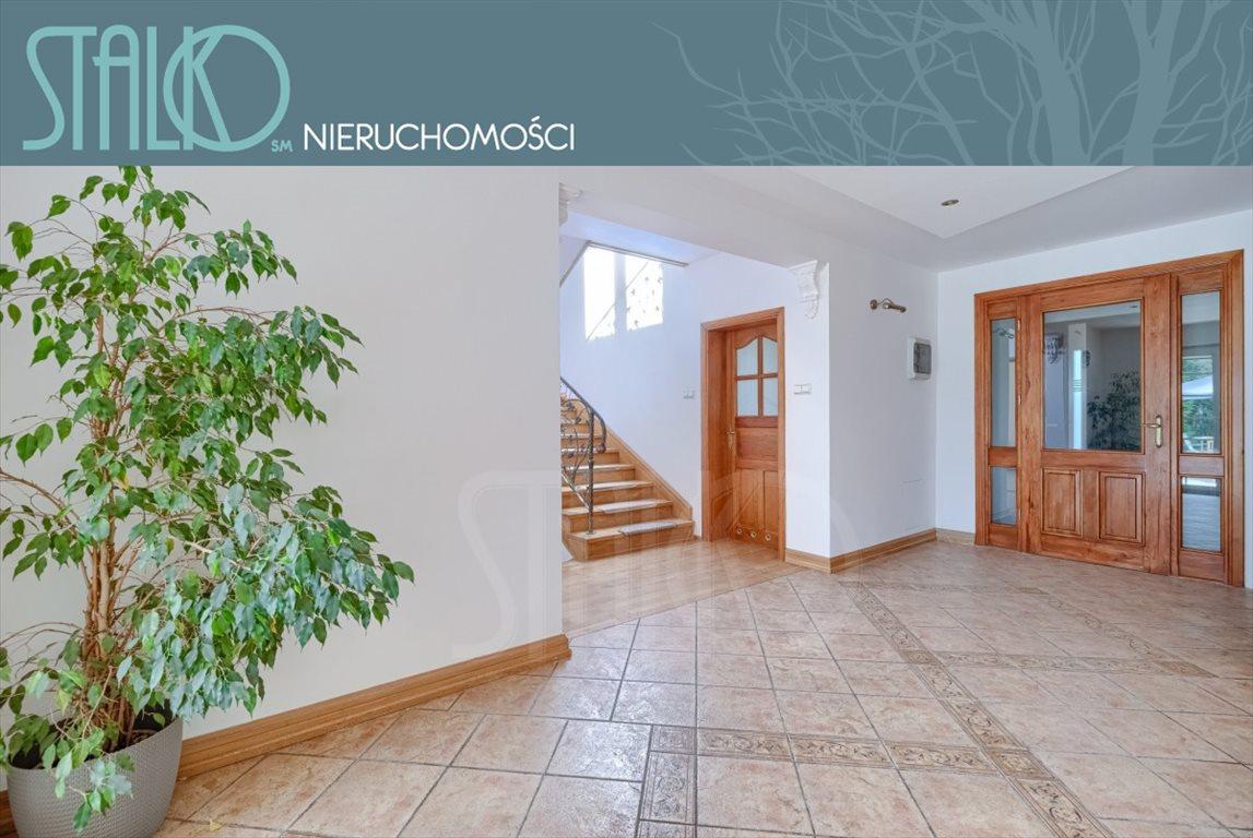Dom na sprzedaż Gdańsk, Matarnia, informacja w biurze  325m2 Foto 8