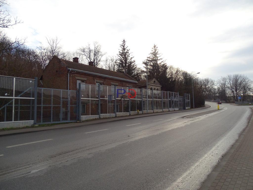 Dom na sprzedaż Jarosław  150m2 Foto 4