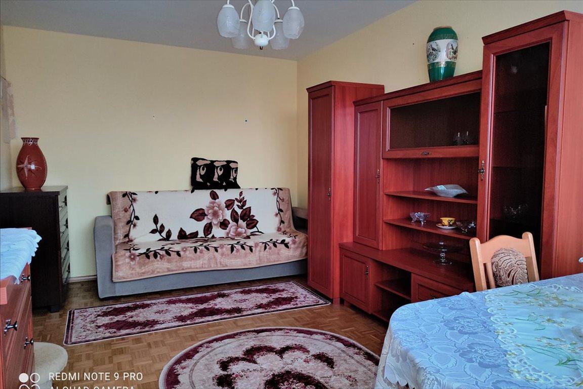 Mieszkanie dwupokojowe na sprzedaż Warszawa, Ochota, Rakowiec  38m2 Foto 1