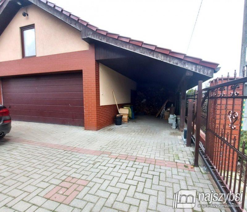 Dom na sprzedaż Pyrzyce, obrzeża  197m2 Foto 3