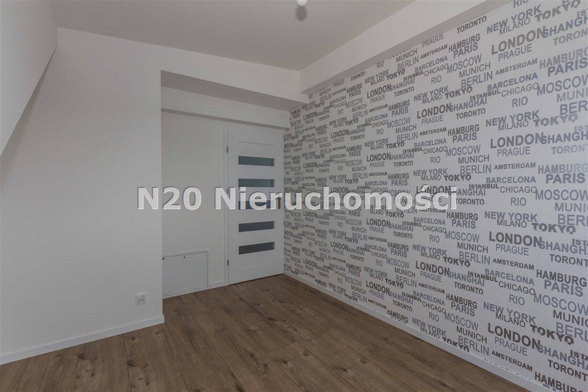 Dom na sprzedaż Chorągwica  105m2 Foto 11