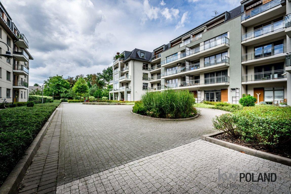 Mieszkanie trzypokojowe na sprzedaż Wrocław, Borek, gen. Józefa Hallera  65m2 Foto 11