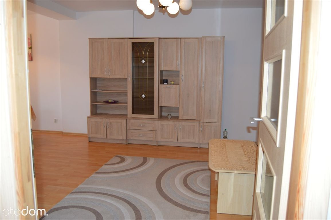 Mieszkanie dwupokojowe na wynajem Gdynia, Wzgórze Św. Maksymiliana, Ujejskiego  55m2 Foto 2