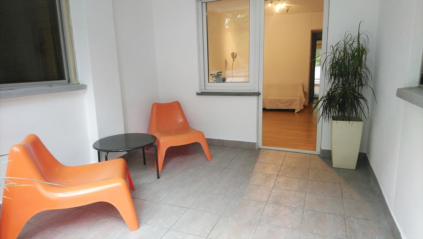 Mieszkanie dwupokojowe na sprzedaż Warszawa, Targówek, Turmoncka  49m2 Foto 1