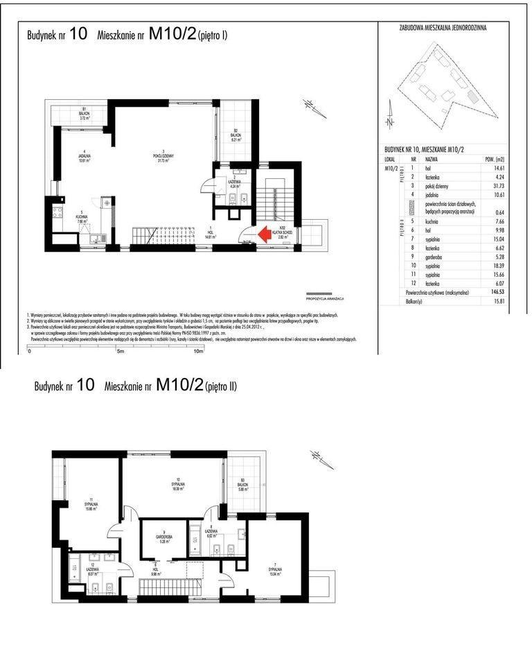 Mieszkanie czteropokojowe  na sprzedaż Kraków, Krowodrza  147m2 Foto 3