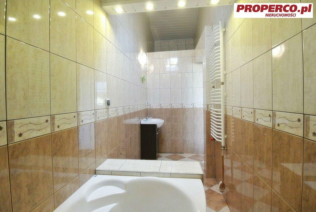 Dom na sprzedaż Kielce, Dąbrowa  260m2 Foto 11