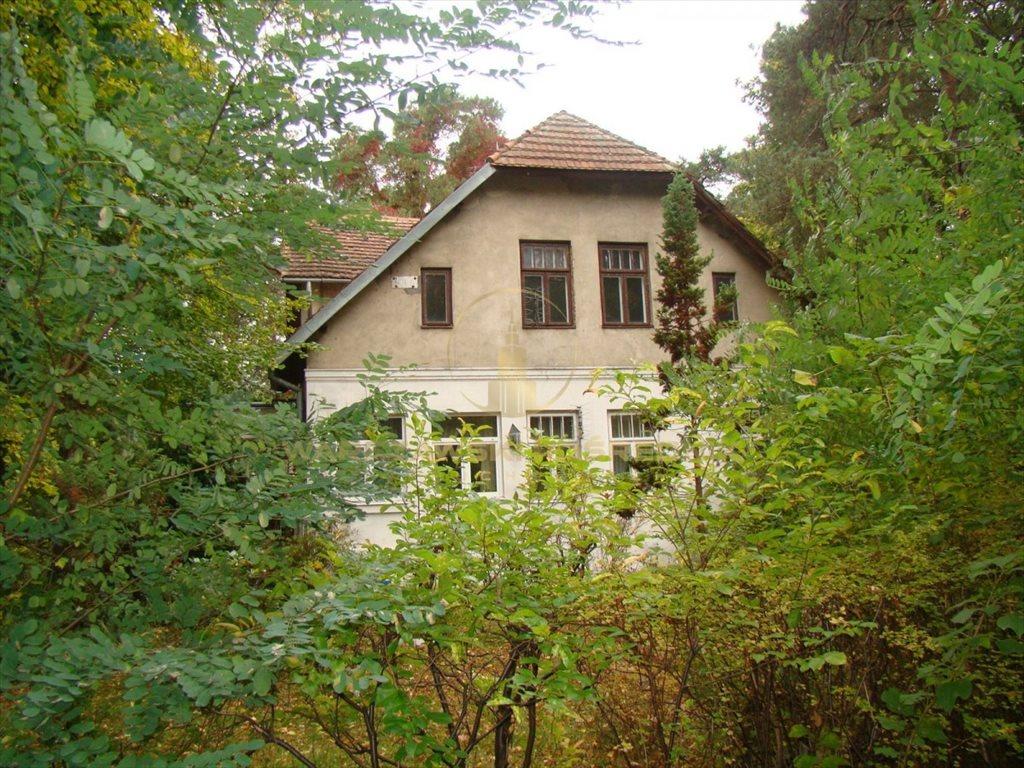 Dom na sprzedaż Komorów  466m2 Foto 2