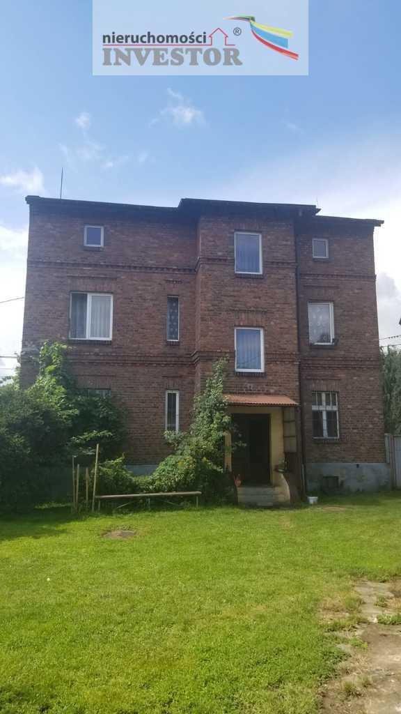 Dom na sprzedaż Orzesze, Jaśkowice  180m2 Foto 7