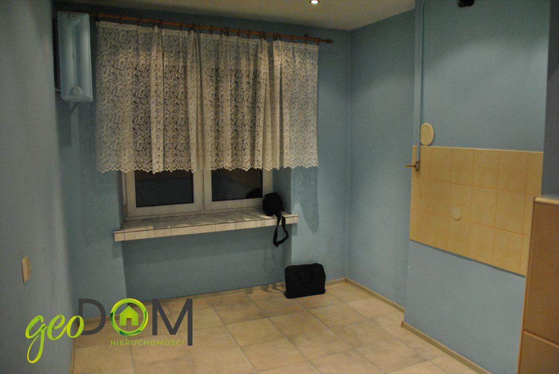 Mieszkanie dwupokojowe na sprzedaż Lublin, Tatary  51m2 Foto 2