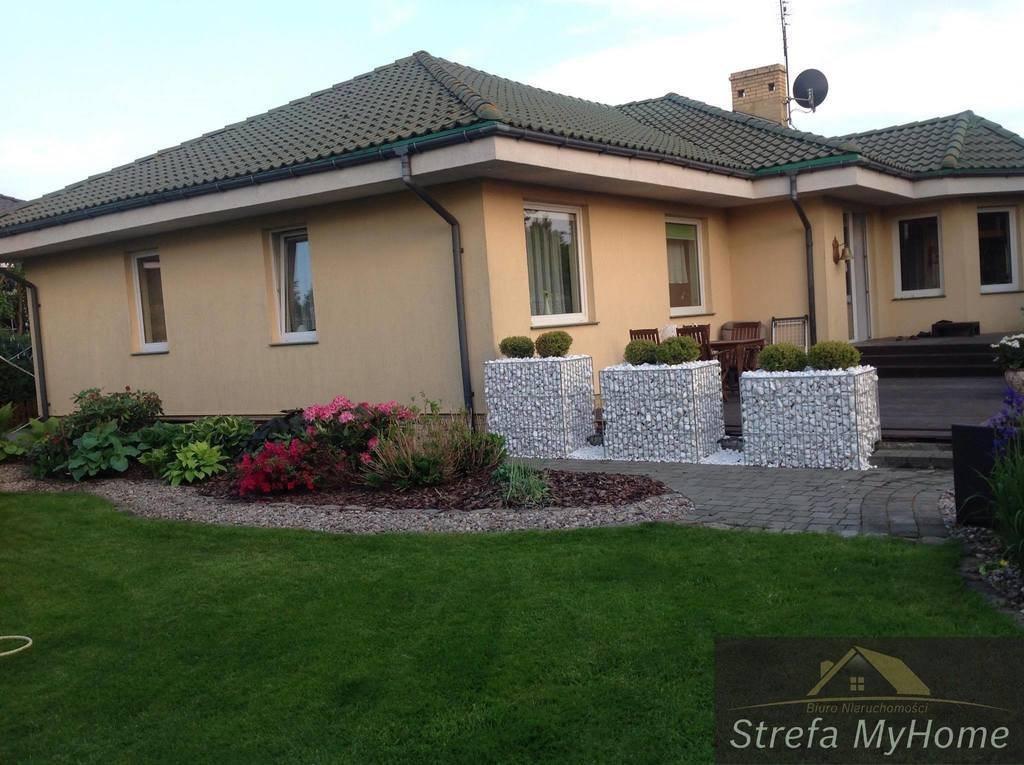 Dom na sprzedaż Rurzyca  170m2 Foto 2