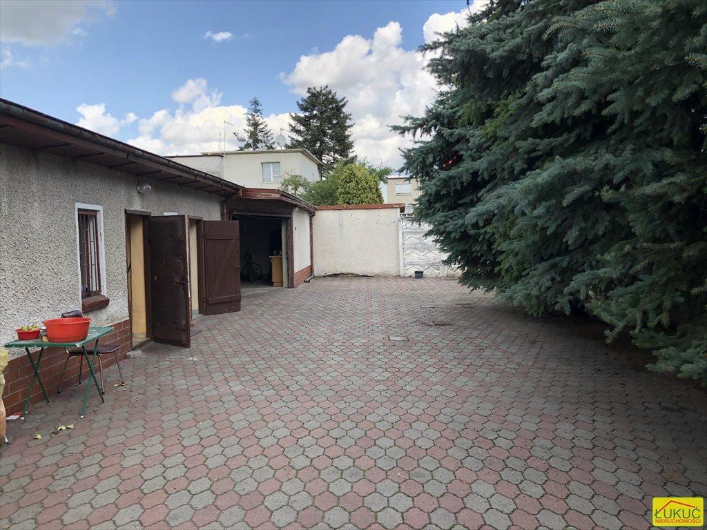 Dom na sprzedaż Bydgoszcz, Bartodzieje wielkie, Boczna  210m2 Foto 9